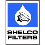 shelcofilters